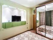 Квартиры,  Москва Чеховская, цена 5 000 рублей/день, Фото