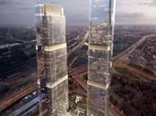 Квартиры,  Москва Выставочная, цена 26 000 000 рублей, Фото