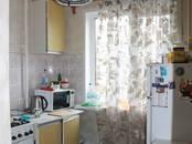 Квартиры,  Владимирская область Владимир, цена 1 700 000 рублей, Фото