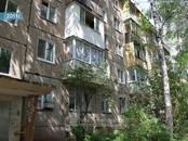 Квартиры,  Московская область Жуковский, цена 17 000 рублей/мес., Фото
