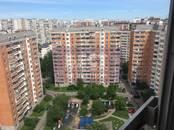 Квартиры,  Москва Петровско-Разумовская, цена 8 250 000 рублей, Фото
