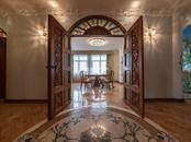 Квартиры,  Москва Сокол, цена 73 000 000 рублей, Фото