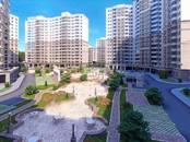 Квартиры,  Москва Шаболовская, цена 17 350 000 рублей, Фото