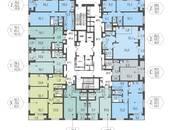 Квартиры,  Москва Речной вокзал, цена 10 868 363 рублей, Фото