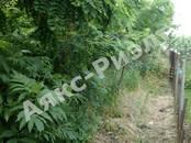 Земля и участки,  Краснодарский край Краснодар, цена 1 475 000 рублей, Фото