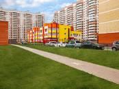 Квартиры,  Московская область Домодедово, цена 3 809 600 рублей, Фото