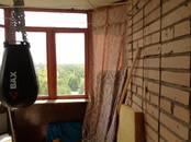 Квартиры,  Московская область Королев, цена 7 300 000 рублей, Фото