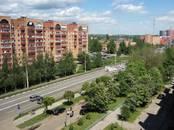 Квартиры,  Московская область Дубна, цена 2 600 000 рублей, Фото