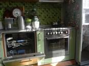 Квартиры,  Московская область Красногорск, цена 7 650 000 рублей, Фото
