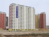 Квартиры,  Москва Лермонтовский проспект, цена 3 888 000 рублей, Фото