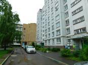 Квартиры,  Московская область Коломна, цена 2 700 000 рублей, Фото