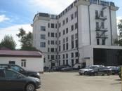 Офисы,  Москва Шаболовская, цена 229 725 рублей/мес., Фото