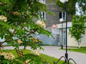 Дома, хозяйства,  Красноярский край Емельяново, цена 3 900 000 рублей, Фото