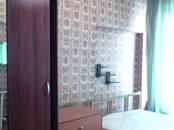 Квартиры,  Санкт-Петербург Достоевская, цена 11 000 рублей/мес., Фото
