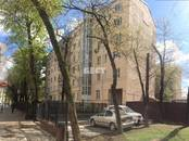 Офисы,  Москва Пушкинская, цена 27 900 000 рублей, Фото