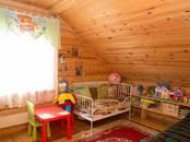 Дома, хозяйства,  Московская область Одинцовский район, цена 9 600 000 рублей, Фото