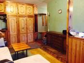 Квартиры,  Московская область Удельная, цена 22 000 рублей/мес., Фото