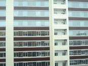Квартиры,  Оренбургская область Оренбург, цена 16 000 рублей/мес., Фото