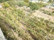 Дома, хозяйства Крым, цена 7 500 000 рублей, Фото
