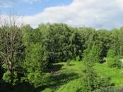 Квартиры,  Московская область Солнечногорск, цена 2 172 000 рублей, Фото