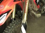 Мотоциклы Honda, цена 45 000 рублей, Фото
