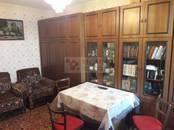Квартиры,  Москва Пражская, цена 6 250 000 рублей, Фото
