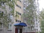 Квартиры,  Новосибирская область Новосибирск, цена 3 339 000 рублей, Фото
