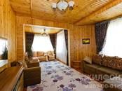 Дома, хозяйства,  Новосибирская область Новосибирск, цена 25 500 000 рублей, Фото