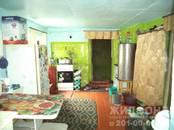 Дома, хозяйства,  Новосибирская область Обь, цена 1 600 000 рублей, Фото