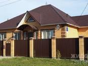 Дома, хозяйства,  Новосибирская область Обь, цена 7 500 000 рублей, Фото