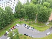 Квартиры,  Москва Кунцевская, цена 6 190 000 рублей, Фото