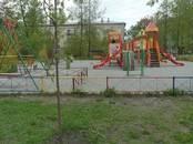 Квартиры,  Санкт-Петербург Другое, цена 3 200 000 рублей, Фото