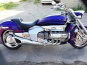 Мотоциклы Honda, цена 400 000 рублей, Фото