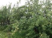 Дачи и огороды,  Красноярский край Красноярск, цена 490 000 рублей, Фото