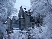 Квартиры,  Тюменскаяобласть Тюмень, цена 16 000 000 рублей, Фото