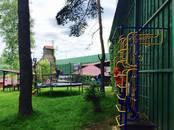 Дома, хозяйства,  Московская область Красногорский район, цена 16 000 000 рублей, Фото