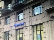 Магазины,  Москва Рижская, цена 400 000 рублей/мес., Фото