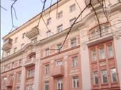 Квартиры,  Москва Курская, цена 38 000 000 рублей, Фото