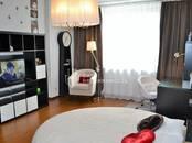 Квартиры,  Москва Сокол, цена 28 700 000 рублей, Фото