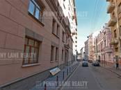 Здания и комплексы,  Москва Кропоткинская, цена 500 000 рублей/мес., Фото