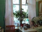 Квартиры,  Москва Авиамоторная, цена 14 000 рублей/мес., Фото