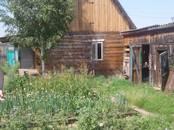 Дачи и огороды,  Красноярский край Красноярск, цена 650 000 рублей, Фото