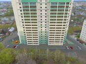 Квартиры,  Алтайский край Барнаул, цена 2 030 000 рублей, Фото