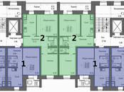 Квартиры,  Республика Марий Эл Йошкар-Ола, цена 2 090 000 рублей, Фото