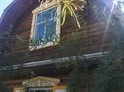 Дачи и огороды,  Новосибирская область Новосибирск, цена 800 000 рублей, Фото