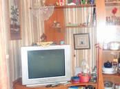Дома, хозяйства,  Томская область Другое, цена 1 450 000 рублей, Фото