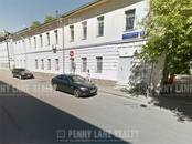 Здания и комплексы,  Москва Цветной бульвар, цена 84 999 996 рублей, Фото