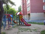 Квартиры,  Челябинская область Челябинск, цена 2 200 000 рублей, Фото