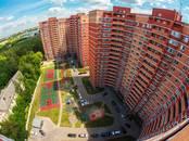 Квартиры,  Московская область Климовск, цена 5 400 000 рублей, Фото