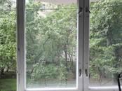 Квартиры,  Москва Смоленская, цена 19 200 000 рублей, Фото